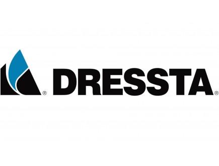 История компании DRESSTA